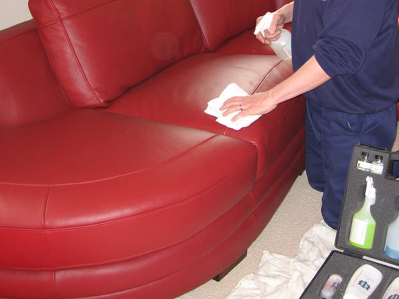 Additional cleaning services by ucm upholstery cleaning - Interior car cleaning los angeles ...