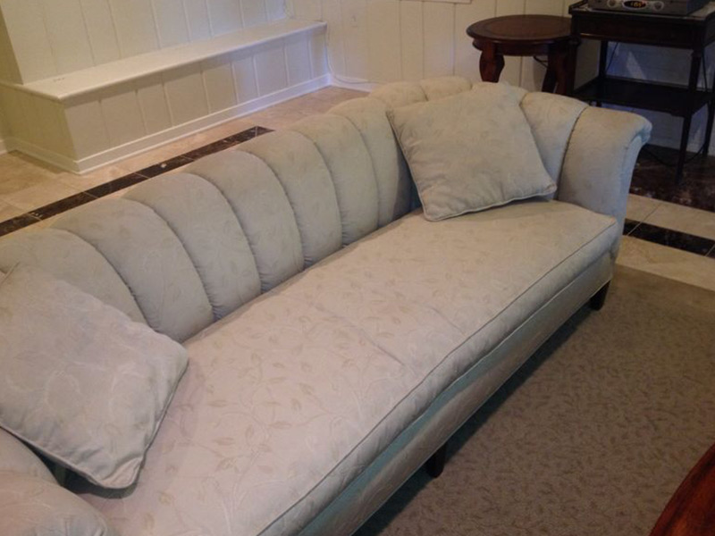 Additional Cleaning Services By UCM Upholstery Cleaning - Sofa upholstery cleaning